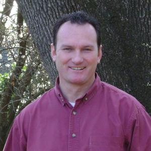Todd Dye