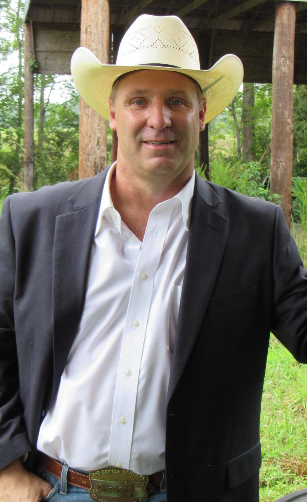 Justin Snider