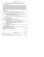 Lead-Based Paint Disclosure_Residence<br>(Doc 2 of 5)