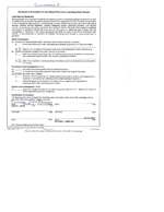 Lead-Based Paint Disclosure_Commercial<br>(Doc 1 of 5)