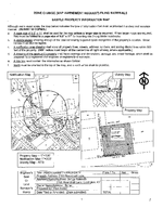 Zoning Change Sample<br>(Doc 8 of 9)