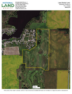 Aerial Map<br>(Doc 1 of 7)