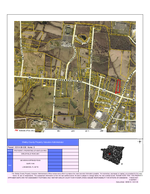 Property Assessor's Map 2251 Shelbyville Rd.<br>(Doc 7 of 11)