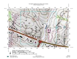 Topo Map<br>(Doc 10 of 11)