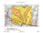 Area Map - Soils<br>(Doc 3 of 11)