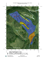 Soil Map<br>(Doc 3 of 4)