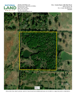 Aerial Map<br>(Doc 2 of 6)
