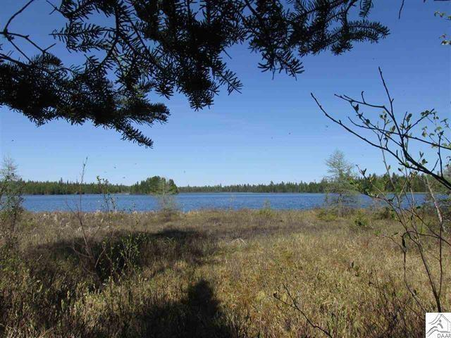 #2, Hunting, Recreational, Woods, Katherine Lake, xxx Cloquet Lake Rd, Finland in Lake County, MN