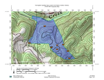 Topography Map<br>(Doc 5 of 5)