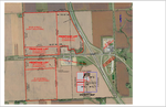 Zoning Map/Commercial & Industrial<br>(Doc 6 of 6)