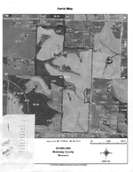 Crop Acres<br>(Doc 2 of 3)