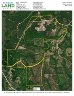 Aerial Map<br>(Doc 1 of 6)
