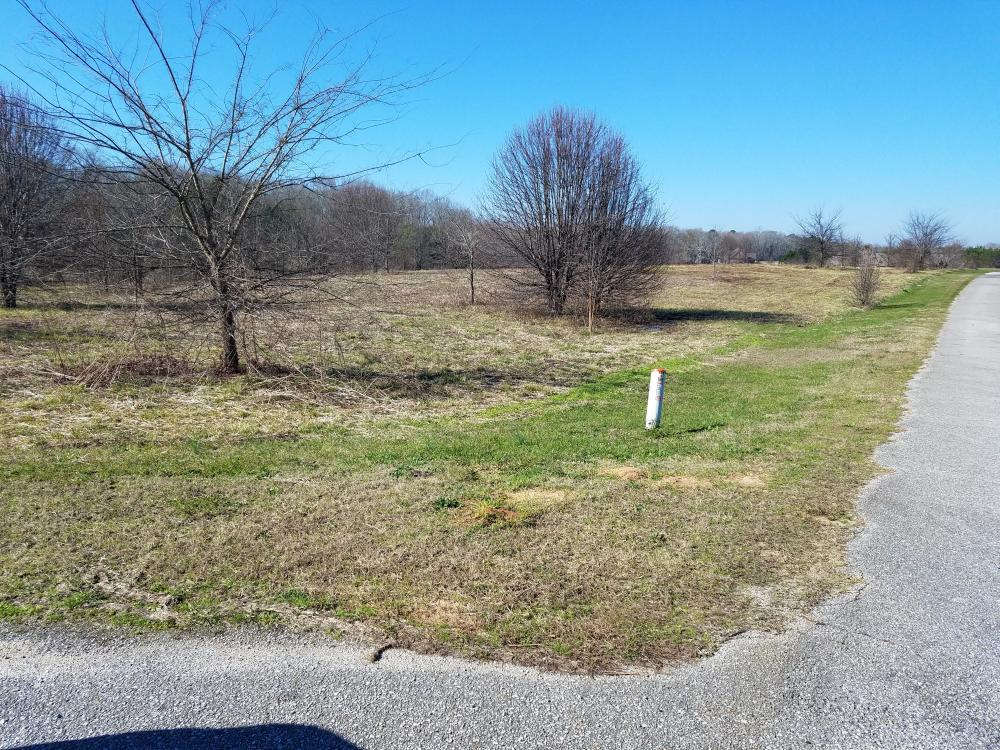 Mason Mill/Marler Road Lot in Montgomery County, AL