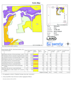 Soils Map <br>(Doc 5 of 6)