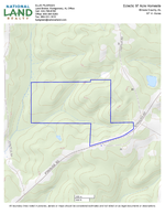 Topo Map<br>(Doc 4 of 4)