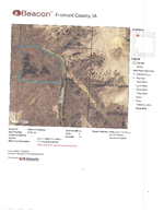 Map (Beacon)<br>(Doc 5 of 6)