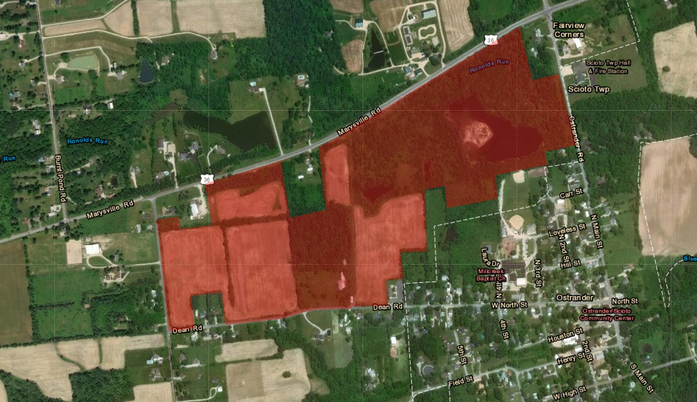 Development Land with Utilities in Delaware, OH (25 of 27)
