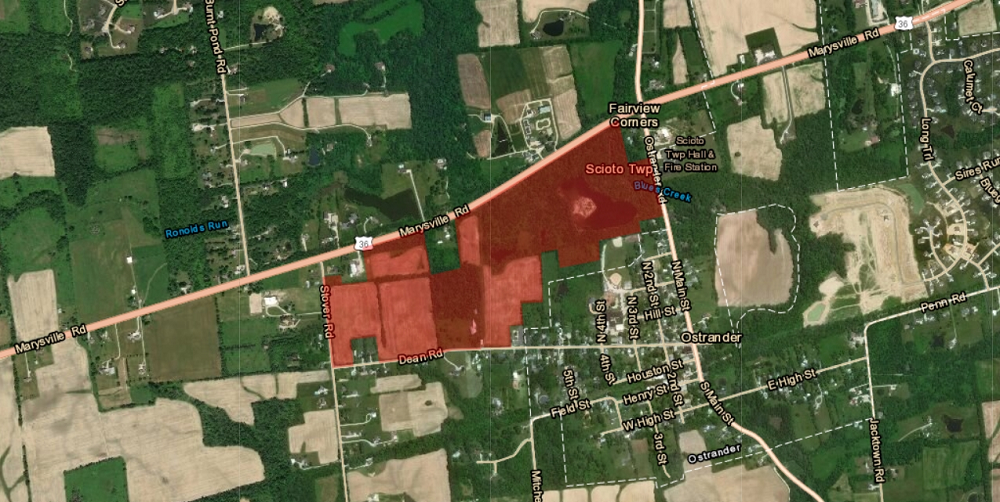 Development Land with Utilities in Delaware, OH (27 of 27)