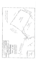 Plat 22 acres<br>(Doc 2 of 3)