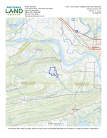 Topo Map<br>(Doc 7 of 7)