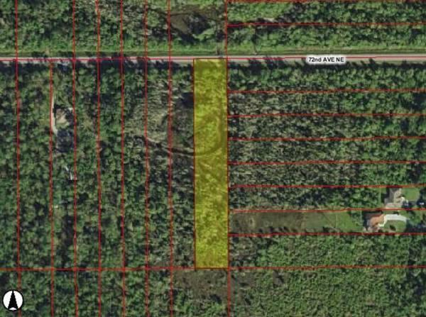 1.59 Acres in Golden Gate! in Collier County, FL