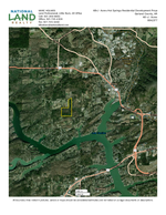Aerial Map<br>(Doc 2 of 5)