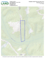 Topo Map<br>(Doc 3 of 3)