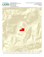 Map (Other)<br>(Doc 4 of 6)
