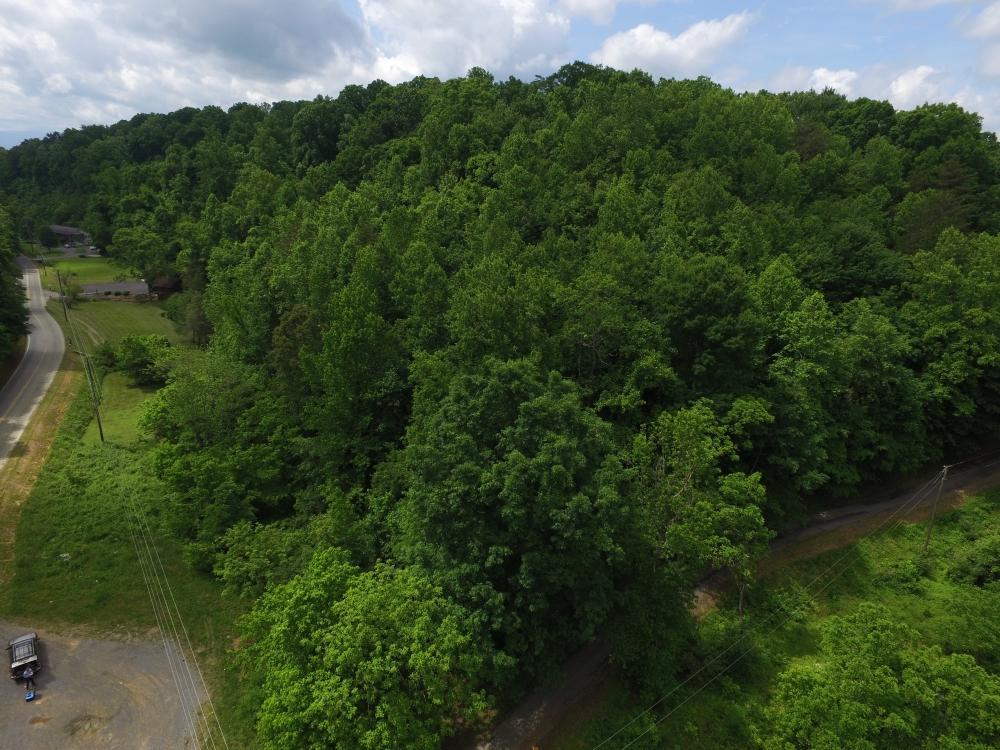 Pigeon Forge Development Tract in Sevier County, TN