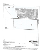 Map (Other)<br>(Doc 5 of 7)