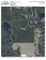 Aerial Map<br>(Doc 1 of 3)