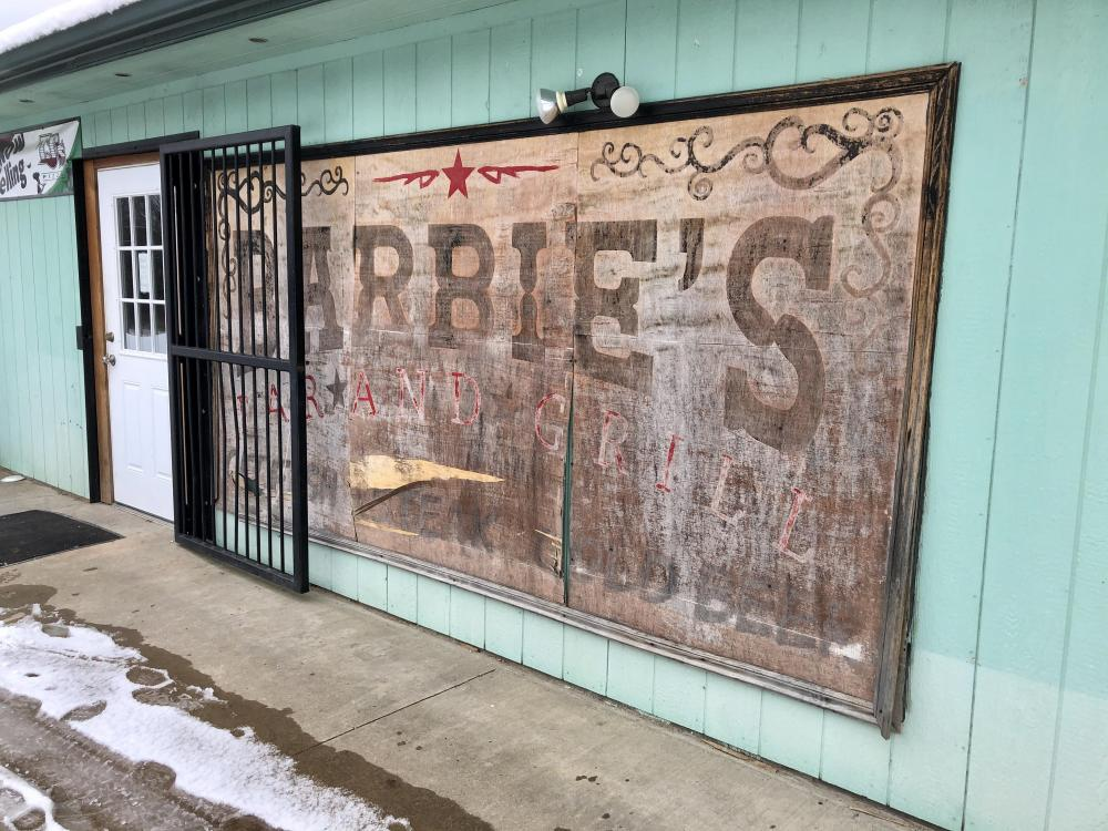 Barbie's Bar & Grill Commercial Acreage  in Callaway County, MO