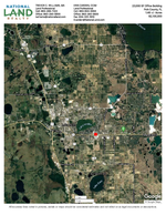 Aerial Map<br>(Doc 1 of 5)