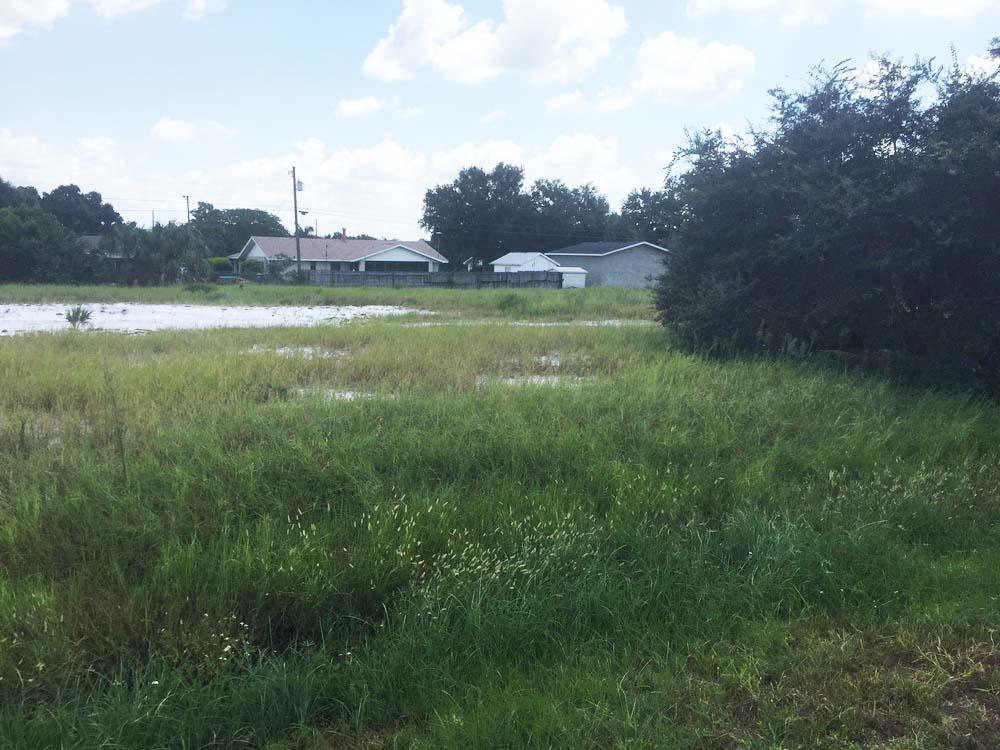 1.35 AC Commerical/Industrial Site on US Hwy 27 in Polk County, FL