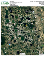 Map (Other)<br>(Doc 2 of 4)