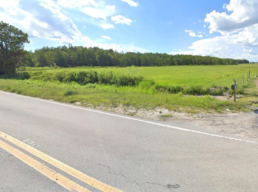 I-4 Corridor Vacant Land in Polk County, FL