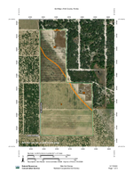 Soils Map<br>(Doc 4 of 4)