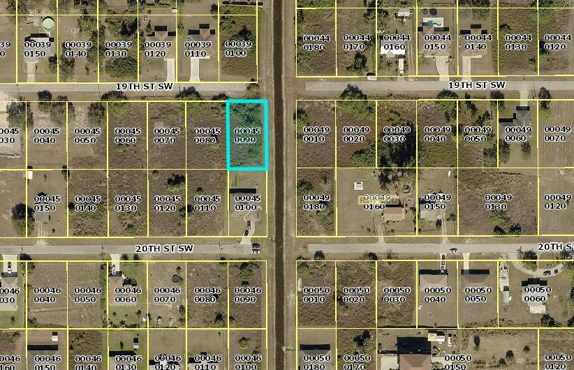 Great Location in Lehigh Acres! in Lee County, FL