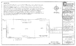Exhibit 24.16 acre Wire Ranch survey<br>(Doc 5 of 10)