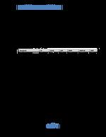 LDR Density<br>(Doc 3 of 6)