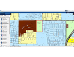 Zoning Map<br>(Doc 6 of 6)