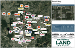 Retail Map<br>(Doc 7 of 7)