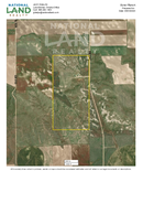 Aerial Map<br>(Doc 1 of 8)