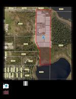 Parcel map<br>(Doc 5 of 6)