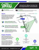 Suntrax Fact Sheet<br>(Doc 10 of 12)