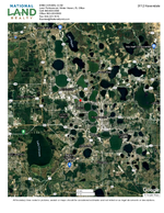 Location Map<br>(Doc 4 of 5)