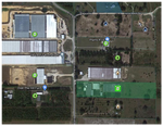 Aerial Map<br>(Doc 1 of 4)