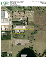 Aerial Map<br>(Doc 2 of 4)