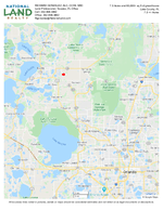 Location Map<br>(Doc 3 of 4)