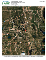 Location Map<br>(Doc 3 of 5)
